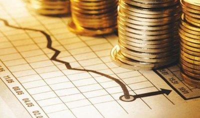 قرارات اقتصادية صعبة لإقرار موازنة تقشفية