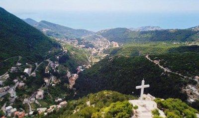 بلدية شحتول توضح بشأن ضمّ الصليب المقدس الى بلدتهم