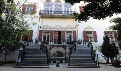 """""""الخارجية"""": لبنان غائب عن الجولة المقبلة من اجتماعات آستانة"""