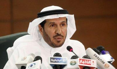 الربيعة: لتوقيع اتفاقيات سعودية – لبنانية داعمة