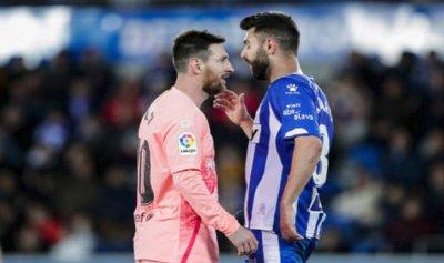 دراسة تكشف السر الكامن وراء خلافات لاعبي كرة القدم