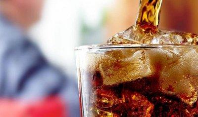 المشروبات السكرية تؤدي إلى الوفاة المبكرة
