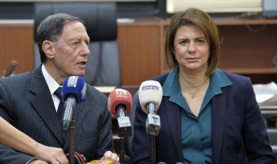 الحسن زارت هيئة الإشراف على الانتخابات