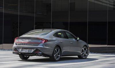 """Hyundai"" تطرح سيارة كلاسيكيّة بامتياز"