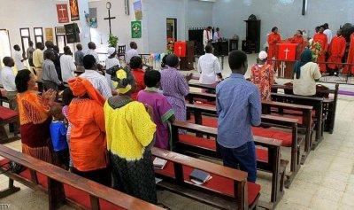 السودان تقرّ عطلة الأحد للمدارس المسيحية