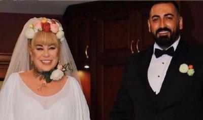 تزوجته… وطلّقته بعد 36 ساعة