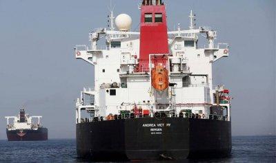 الإدارة الأميركية: إيران نسقت هجمات السفن