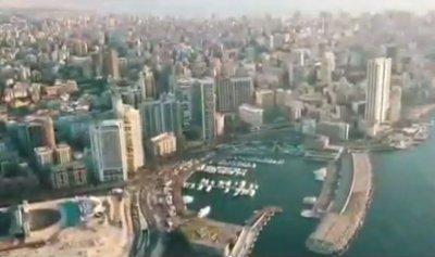 بالفيديو ـ الكونسرفاتوار الأضخم في لبنان… بهبة صينية