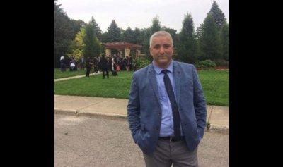 وفاة لبناني وزوجته بحادث سير مروع في كندا