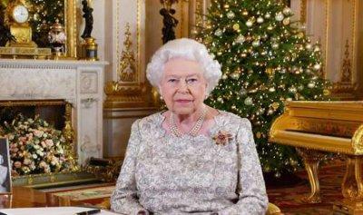 مهام غريبة لخدم العائلة البريطانية المالكة