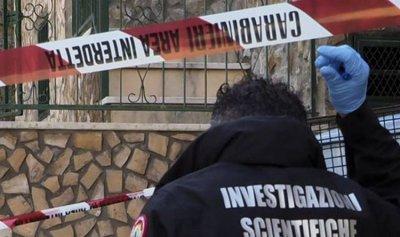 هل يطلق سراح شابة إيطالية بعد قتلها والدها؟