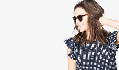 ارتداء النظارات الشمسية يحسن نوعية النوم!