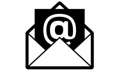 بالفيديو: كيف تحافظ على بريدك الالكتروني؟