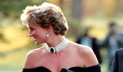 شاهدان يكسران الصمت عن وفاة الأميرة ديانا