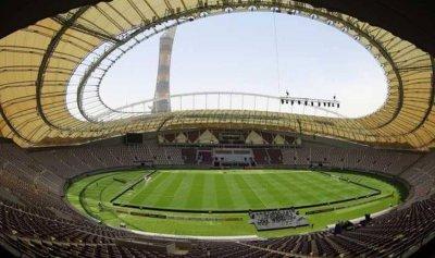 العدد النهائي لمنتخبات مونديال 2022