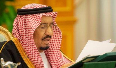 دول عربية ترحب بدعوة ملك السعودية
