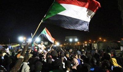"""منفذو الاعتداء في السودان في قبضة """"العسكري"""""""