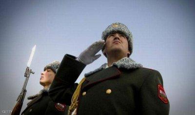 مقتل 32 شخصاً بسجن في طاجيكستان