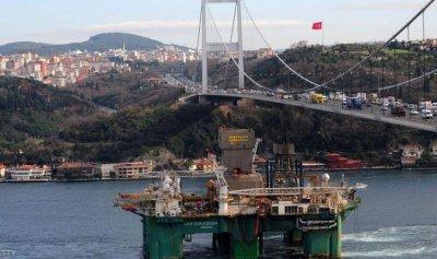 أنقرة: أوقفنا شراء نفط إيران التزاماً بالعقوبات الأميركية