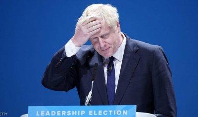 بريطانيا خارج الاتحاد الأوروبي مهما كانت الظروف