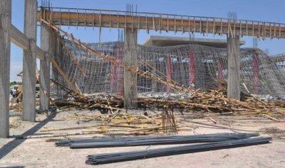مقتل شخص جراء سقوطه من الطابق الثالث في جبيل