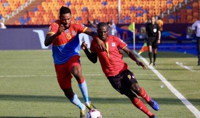 أوغندا… مفاجأة كأس الأمم الأفريقية 2019