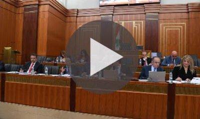"""بالفيديو: غربلة الموازنة """"ع السكّة"""" الصحيحة"""