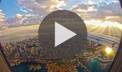 لبنان مش للبيع