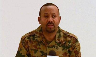 """مقتل رئيس الأركان وانقلاب """"من إقليم"""" في إثيوبيا"""