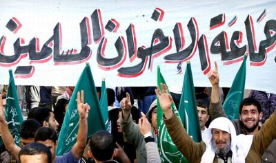 """""""الإخوان المسلمون"""": وفاة محمد مرسي جريمة قتل متعمدة"""