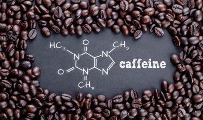 دراسة تجعلك تفكر مليون مرة قبل شرب القهوة