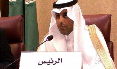 البرلمان العربي يصنّف الحوثيين جماعة إرهابية