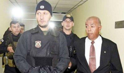 """محكمة فيدرالية أميركية تحاكم """"مبيض أموال"""" لبناني"""