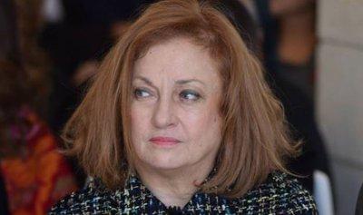 """""""القضاء الأعلى"""": التعرّض للقاضية عون لا يبرّره التذرّع بالحصانات"""