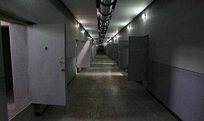 مقتل معارض بعد أكثر من 30 طعنة بسجن إيراني