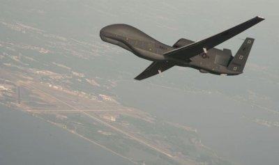 إيران تهدد حركة الملاحة الجوية