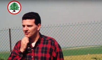 """بالفيديو: """"يوم من أيام اعتقال الوطن"""""""
