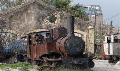 بالفيديو: فقد حقيبته في قطار جونيه – بيروت