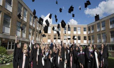 لبنان يحتل المركز الثالث عربياً بين أفضل الجامعات عالمياً
