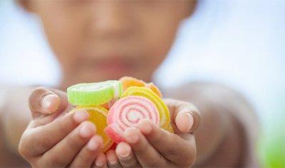 تحذير عالمي من كمية السكر في أغذية الأطفال