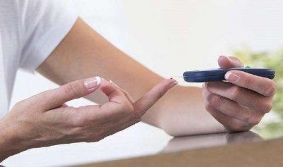علامات تدل على ارتفاع معدل السكر في الدم