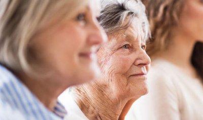 طرق بسيطة لتأخير الشيخوخة