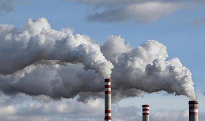 تلوث الهواء يزيد من خطر الموت