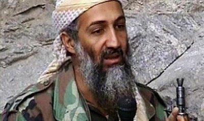 باكستان تكشف تفاصيل اصطياد بن لادن