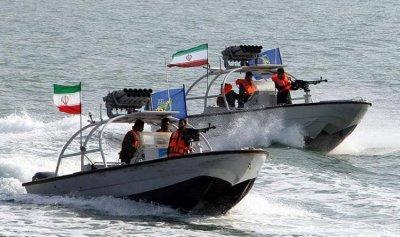 لندن تبحث عدة خيارات للردّ على طهران