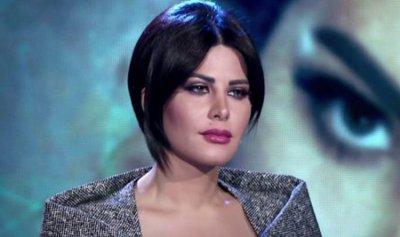 بالفيديو: هل حلقت شمس الكويتية شعرها؟