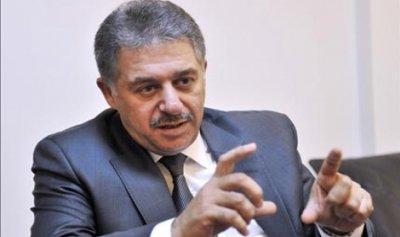 السفير الفلسطيني في لبنان: للالتزام بالقانون اللبناني