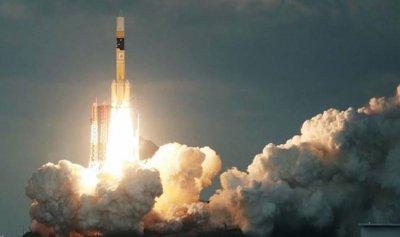 """""""مشكلة فنية"""" تؤجل مهمة هندية للهبوط على القمر"""
