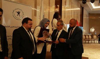 بري: لبنان يتطلع للدخول في نادي الدول المنتجة للطاقة