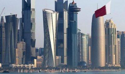 """شخصيات """"Walt Disney"""" في قطر"""